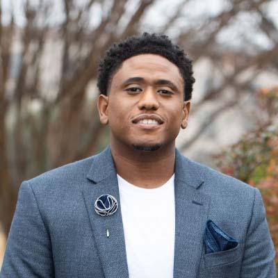 Brandon Spencer - Chief Executive Officer