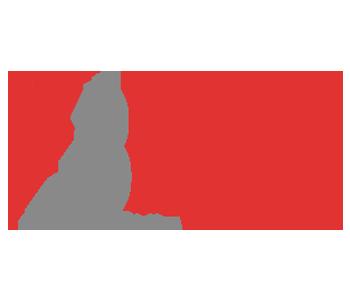 The BMS Company