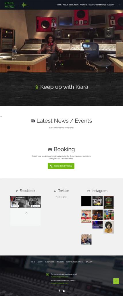 kiaramusik_website