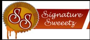 SignatureSweetz_logo
