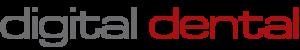 digital_dental_logo