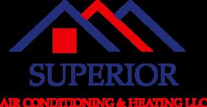 superiorair_Logo