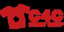 c4c_print_shop_logo