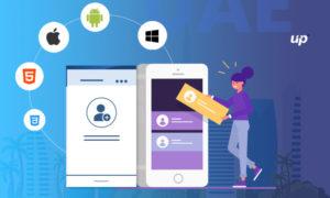 10 Ways Your Free App Make Money!