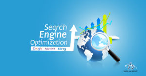 Five Reasons Why Your Website Needs SEO