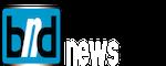 boston_news_desk