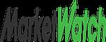 marketwatch-logo_finalpng